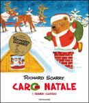 9788804613916-caro-natale_carosello_opera_scale_width
