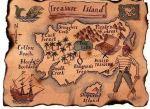 robert-louis-stevenson-google-festeggia-lisola-del-tesoro
