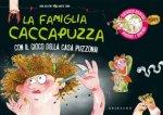 caccapuzza 1