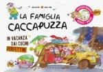 caccapuzza 2