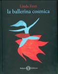 9788867151196_la_ballerina_cosmica