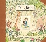 Io e Jane