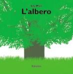 Lalbero babalibri