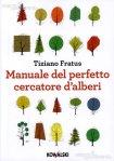manuale-del-perfetto-cercatore-d-alberi-libro-62541
