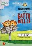 confessioni di un gatto killer