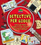detective per gioco