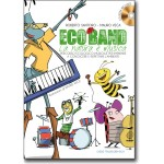 eco-band-la-natura-e-musica-cd