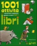 1001-attivita-per-raccontar