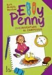 elly-penny-disavventure-al-campeggio_big