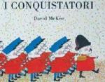 i conquistatori