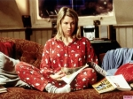 Bridget-Jones-Diary-Mad-About-The-Boy-05282013-10-600x450
